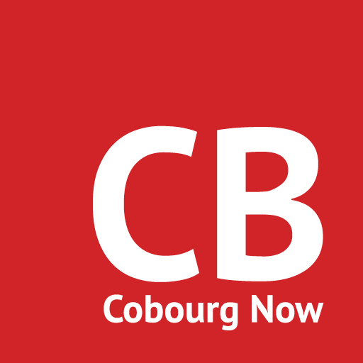 http://www.cobourgnow.com/