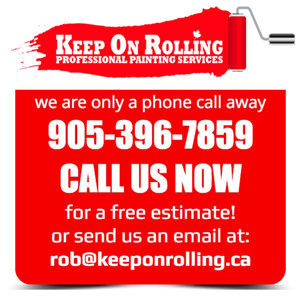 https://www.keeponrolling.ca/