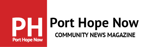 Port Hope Now - News Magazine
