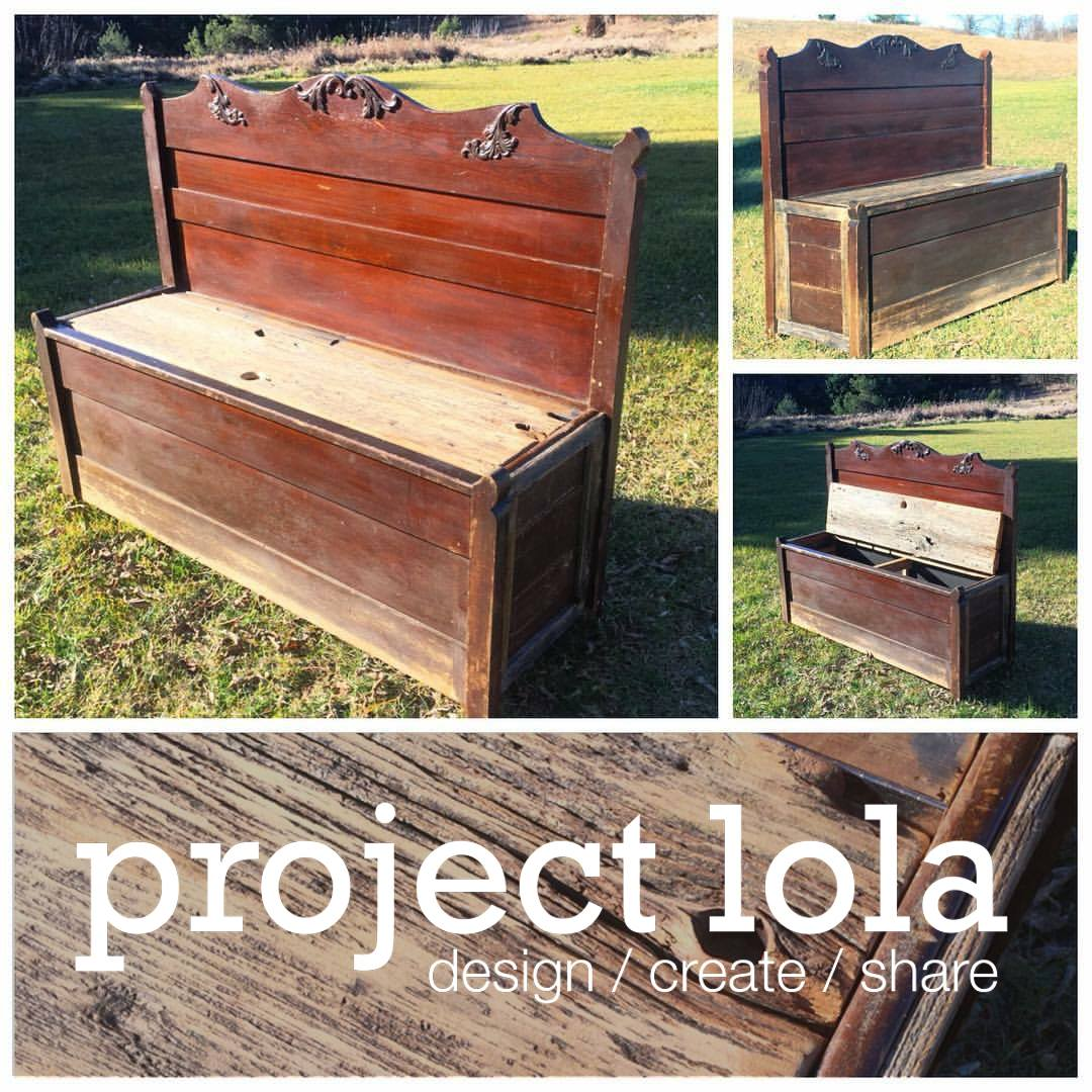 https://www.facebook.com/myprojectlola/